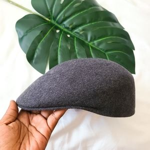 Scala classic ascot hat